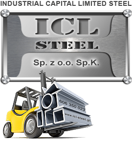 ICL Steel Sp. K.